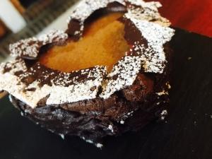Chocolat Praliné de Michalak